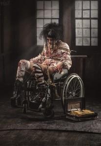 asylum_i_by_flexdreams-d5osb6v