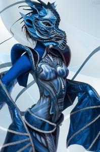 blue_dragon_ii_by_flexdreams-d8599qb