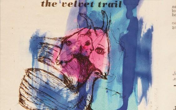 """Marc Almond: """"The Velvet Trail"""" album review"""
