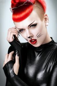 naughty_cat_i_by_flexdreams-d888ipa