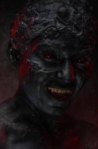 the_devil_incarnate_by_flexdreams-d63cgv1
