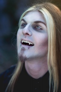 vampire2web