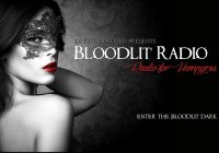 Bloodlit Radio