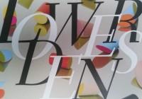 "Lower Dens: ""Escape From Evil"" Album Review"