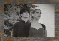 "Love in Prague – ""Fallen Angels"" album review"