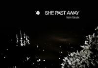 "She Past Away – ""Narin Yalnızlık"" album review"