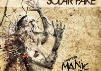 "Solar Fake – ""Another Manic Episode"" album review"