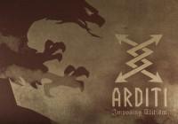 """ARDITI """"Imposing Elitism"""" Album Review"""