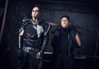 """Hocico – """"Ofensor"""" limited 3-CD-set album review"""