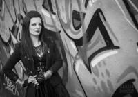 Altvenger meets Natasha Scharf
