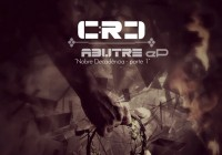 "Code: Red Code – ""Abutre"" EP review"