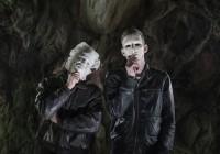 "Fatal Casualties – ""Psalm"" album review"