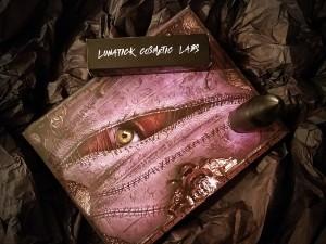 lunatick11