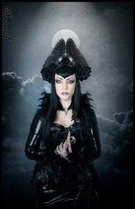 alchemy-raven3