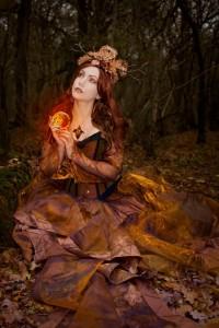 faerie_tale