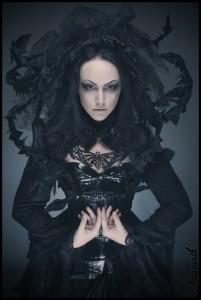 spider-queen3