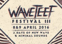 Waveteef Festival III