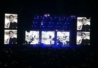 "A-ha – ""Cast in Steel"" tour: London concert review"