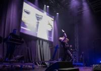 E-tropolis festival 2016. review