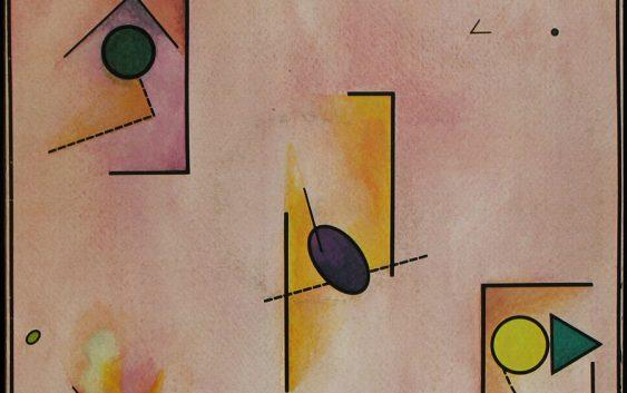 TUXEDOMOON – Half Mute (Album Review)