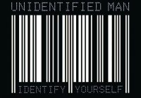 Daft Records releases limited album by Unidentified Man