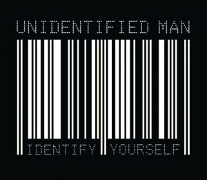 n-daft-records-releases-cd-by-unidentified-man-06-06-2016-news-4550-1