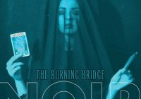 NOIR – The Burning Bridge (EP Review)