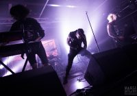 Infest 2016 Review