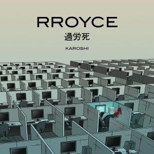 rroyce-karoshi_cover