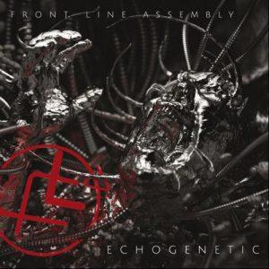 echogenetic_fla