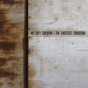 we-defy-oblivion-front-cover1