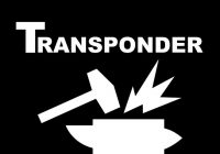 "Transponder – ""Hammer and Anvil"" album review"
