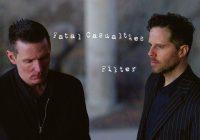 "Fatal Casualties – ""Filter"" album review"