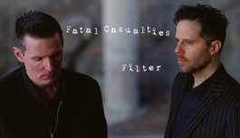 "Fatal Casualties – ""Filter"" album review"
