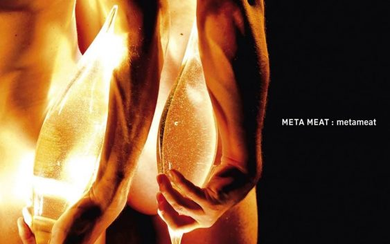 "Meta Meat – ""Metameat"" album review"