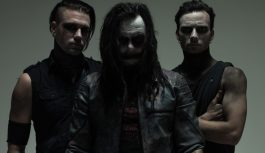 Interview with Mortiis: All you ever wanted to know and then some more