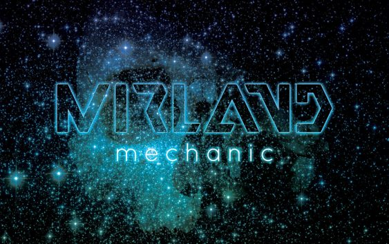 "Mirland – ""Mechanic"" album review"