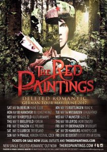 theredpaintings_tour1