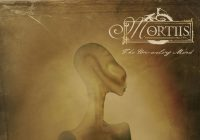 "Mortiis –  ""The Unraveling Mind"" album review"