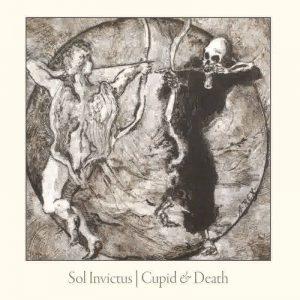 cupid&death