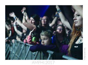 Amphi 2017 (7)_1
