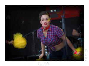 CUDA (8)_1