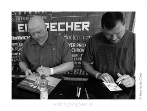 vnv nation Signing Session_1