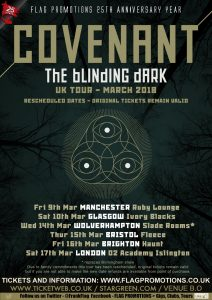 COVENANT-tour-poster-2018