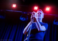 Blancmange @ 229 The Venue, London, 6/10/2017 – Gallery