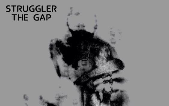 "Struggler ""The Gap"" – album review"