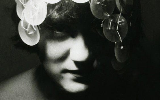 Yvette Winkler: photographer, musician, artist…