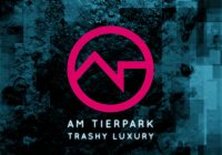 "Am Tierpark ""Trashy Luxury"" – album review"