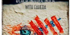 Black Needle Noise releases SyStem Bi feat. Fakeba single and video