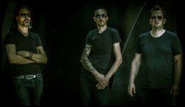 "Doganov reveal the ""Twincest"" single video"